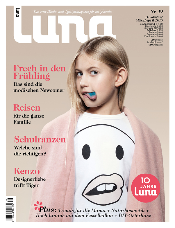 L49_Cover-LM