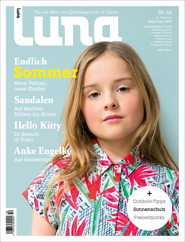 L50_Cover-LM
